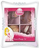 Rubies Disney - Juego de accesorios para disfraz de la Bella Durmiente (incluye peluca)