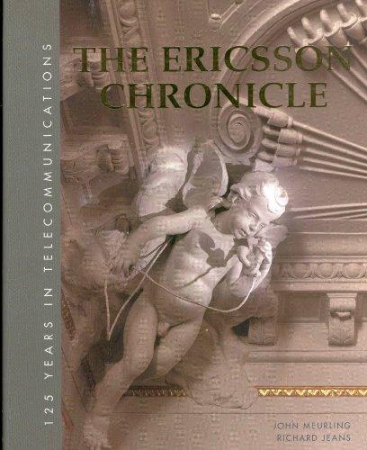the-ericsson-chronicle