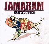 Songtexte von Jamaram - Jameleon