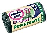 Albal Handy Bag Resistente Reciclada - 25 Bolsas