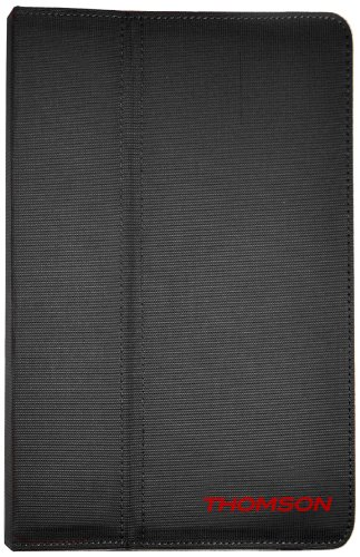 thomson-primo7-folio-custodia-per-tablet-7-colore-nero