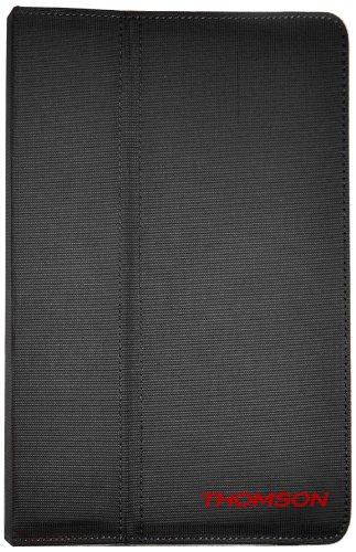 thomson-primo7-folio-housse-pour-tablette-7-noir
