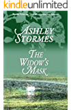 The Widow's Mask (The Masquerade Series Book 5) (English Edition)
