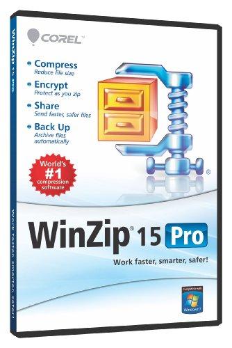 winzip-15-pro-single-user-pc