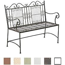 vestiaire en fer forge. Black Bedroom Furniture Sets. Home Design Ideas