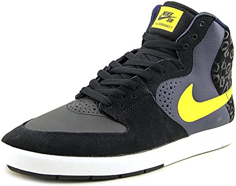 Nike Air Air Air Force 1 '07 Premium LX Scarpe da Ginnastica Basse Unisex – Adulto | Apparenza Estetica  b9ae97