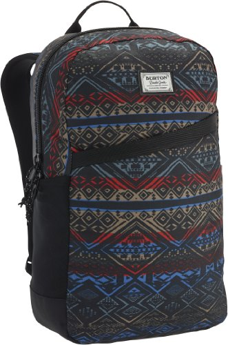 burton-zaino-apollo-multicolore-chimayo-58-x-38-x-35-cm