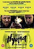 Hyena [Edizione: Regno Unito] [Import anglais]