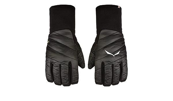 Salewa Ortles 2 PRL Gloves, Handschuhe