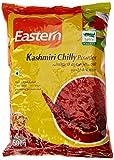 #7: Eastern Kashmiri Chilly Powder, 500g