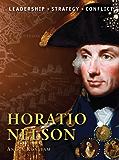 Horatio Nelson (Command)