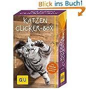 Birgit Rödder (Autor) (141)Neu kaufen:   EUR 14,99 80 Angebote ab EUR 9,21