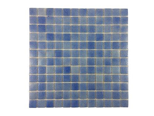glasmosaik-mosaikfliese-aus-glas-als-wandverkleidung-bodenverkleidung-fur-badezimmer-oder-kuche-i-po