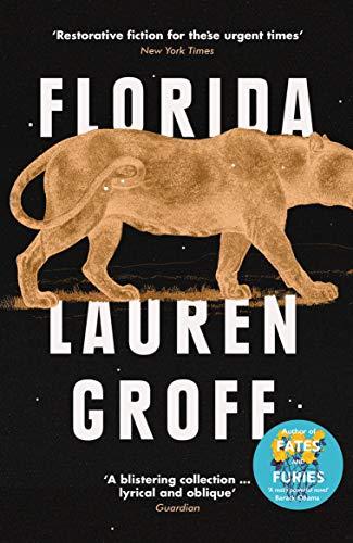 Florida (English Edition) -