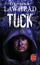 Tuck (Le Roi Corbeau, Tome 3)