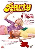 Party Monster - Edition Collector 2 DVD