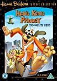 Hong Kong Phooey Complete Collection [Import anglais]