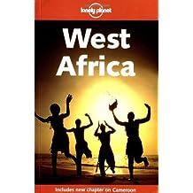 West Africa (en anglais)