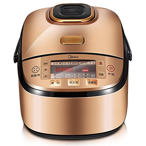 midea-4-litre-smart-rice-cooker-timer-kitchen-appliances-wfs4065