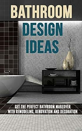 Design also interior design programs free and free 3d kitchen design