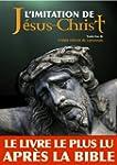 L'imitation de J�sus-Christ (Annot�)