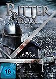 Ritter Box - Vol. 2 *4 Filme auf 2 DVDs!*