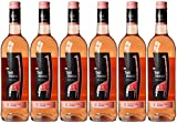 Tall Horse Rose 2016 Wine 75 cl (Case of 6)
