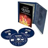 Songtexte von Queen + Paul Rodgers - Live in Ukraine