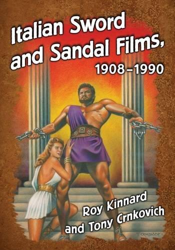italian-sword-and-sandal-films-1908-1990