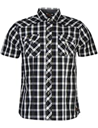 Lee Cooper - Chemise casual - Homme