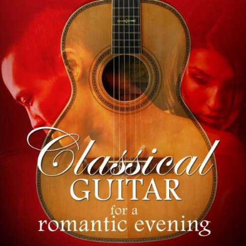 Grande Duo Concertante for Guitar and Piano: I. Allegro maestoso