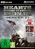Paradox Interactive  Hearts of Iron III: Semper Fi