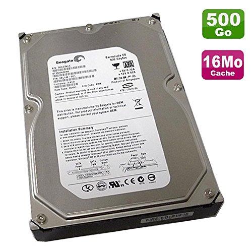disco-duro-500gb-seagate-barracuda-es-st3500630ns-35-sata-iii-7200-rpm-16mo