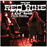 The Red Wine Tapes