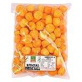 #5: Neelam Foodland CHEESE BALLS, 200g