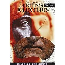 Lettres à Lucilius