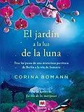 Libros Descargar en linea El jardin a la luz de la luna Grandes Novelas (PDF y EPUB) Espanol Gratis