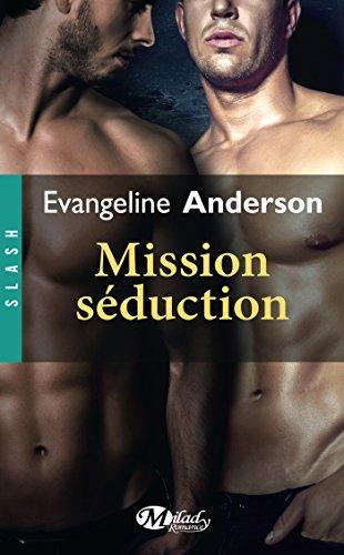 Mission séduction (Slash)