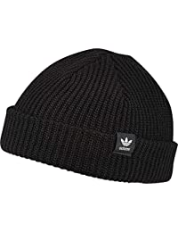 Amazon.fr   Adidas - Casquettes, bonnets et chapeaux   Accessoires ... 2f263537054