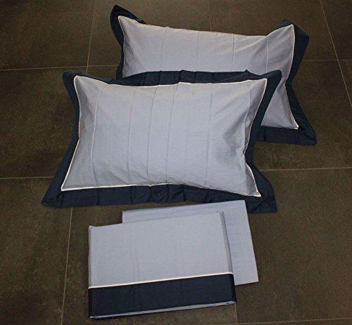 parure-de-lit-complete-parure-de-lit-2-deux-places-tag-house-tailor-bleu-parure-de-lit-100-satin-de-