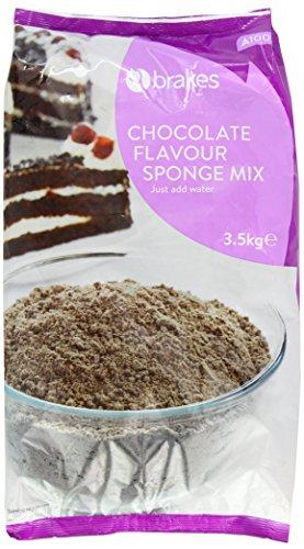 brakes-chocolate-sponge-mix-35-kg