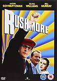Rushmore [Edizione: Regno Unito] [Edizione: Regno Unito]