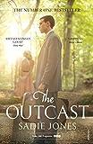 Image de The Outcast
