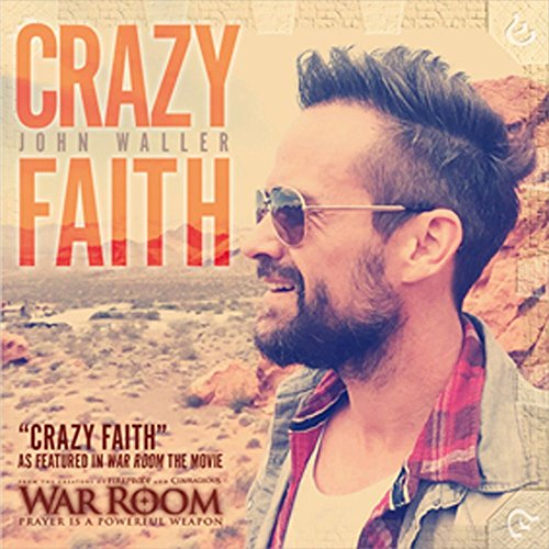crazy-faith
