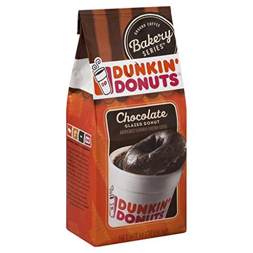 dunkin-donuts-bakery-series-chocolate-glazed-donut-flavoured-ground-coffee-1-x-311g-bag-american-imp
