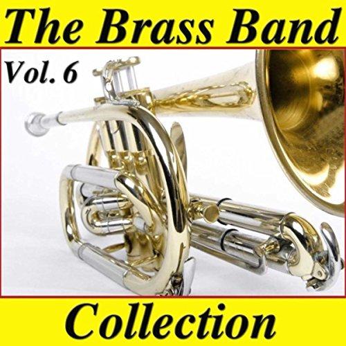 Trombone Solo: Swing Low, Sweet Chariot