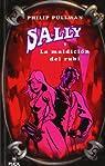 Sally y la maldición del rubí par Pullman