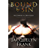 Bound by Sin (Immortal Brothers)