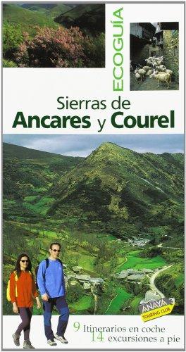 Sierras De Ancares Y Courel