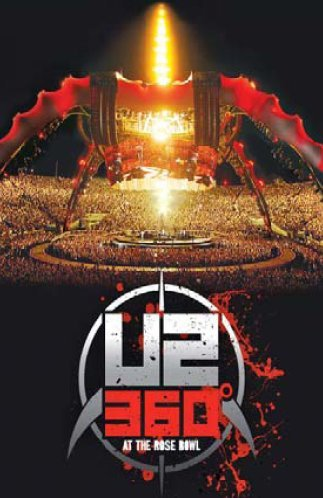 u2-360-at-the-rose-bowl-limited-edition